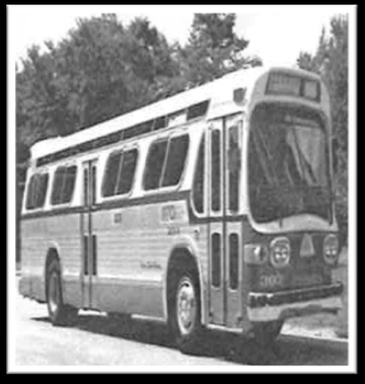 Home - Richmond Metropolitan Transportation Authority (RMTA)
